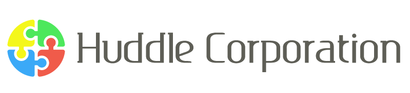 Huddle Corporation